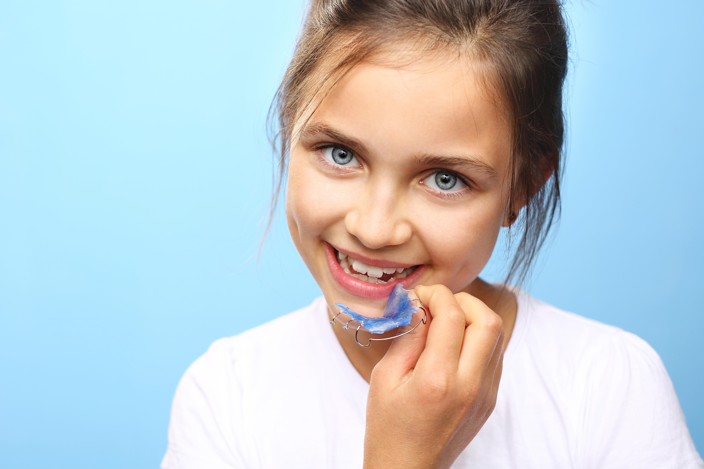 ortodonzia mobile roma