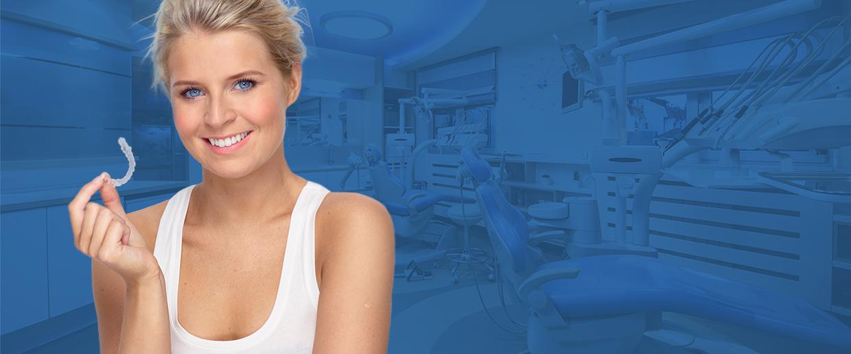 dentista roma tuscolana