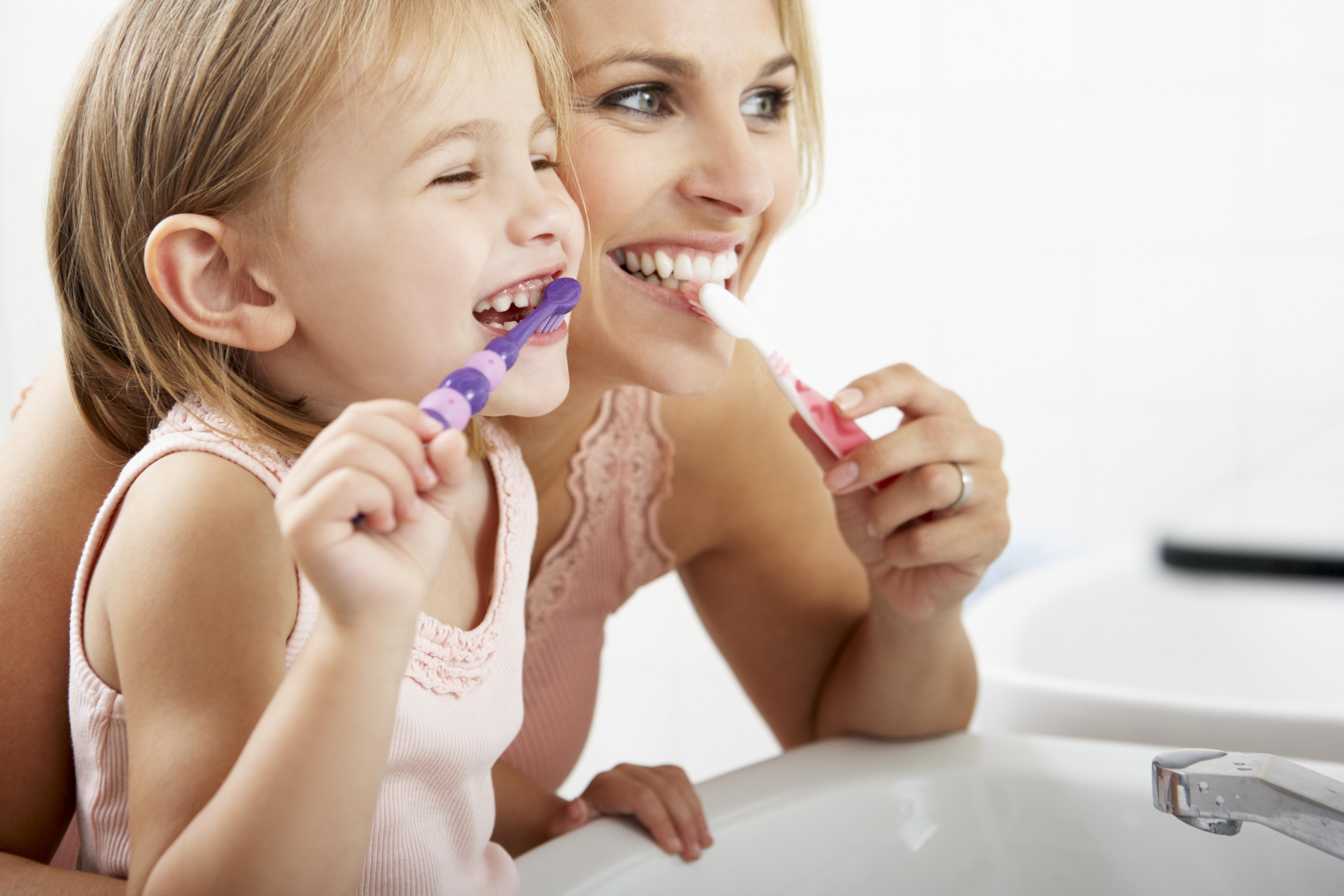 pulizia dei denti roma tuscolana