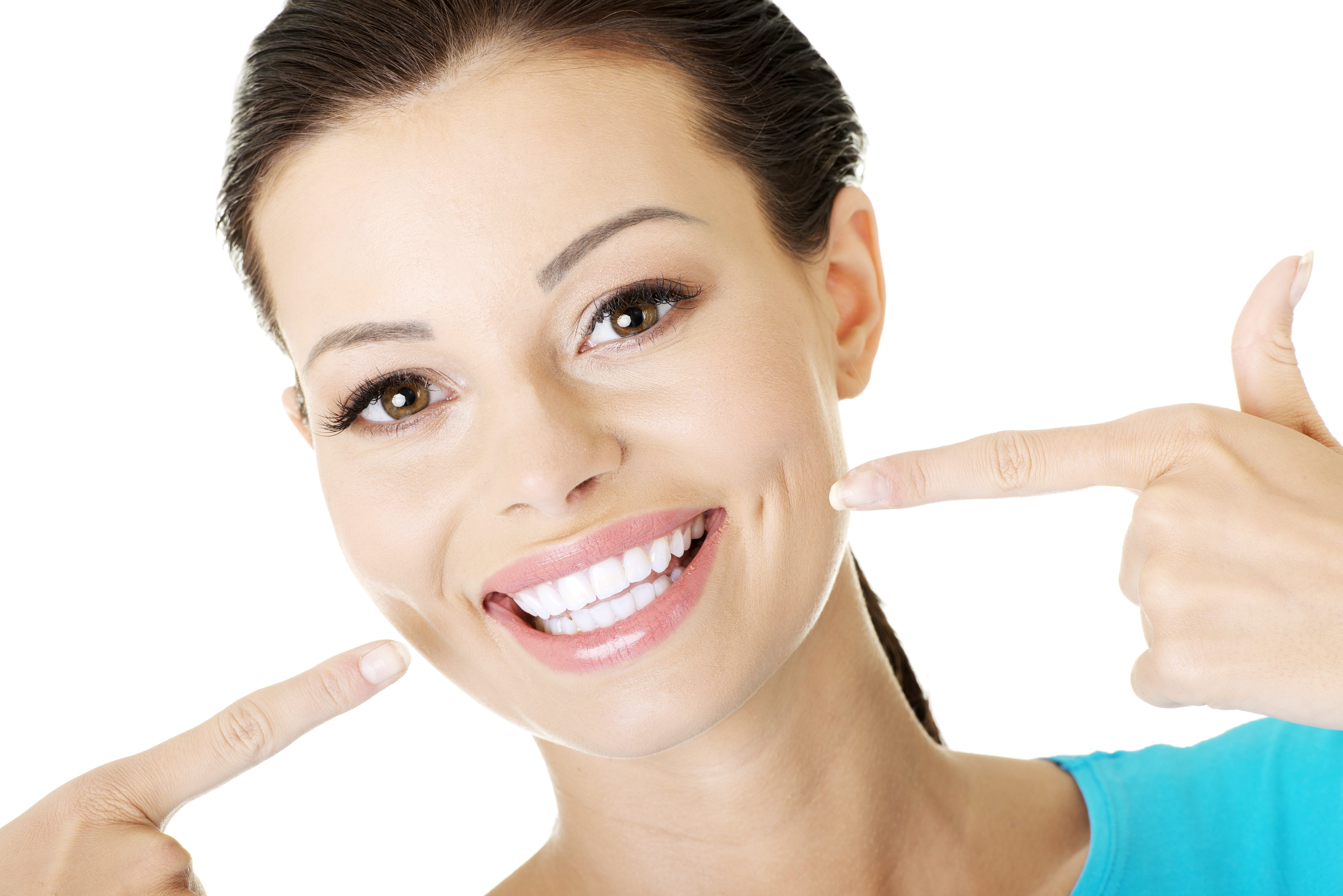 estetica dentale roma