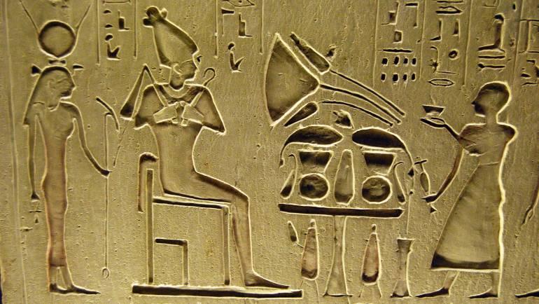 Lo spazzolino da denti ha oltre 5000 anni!